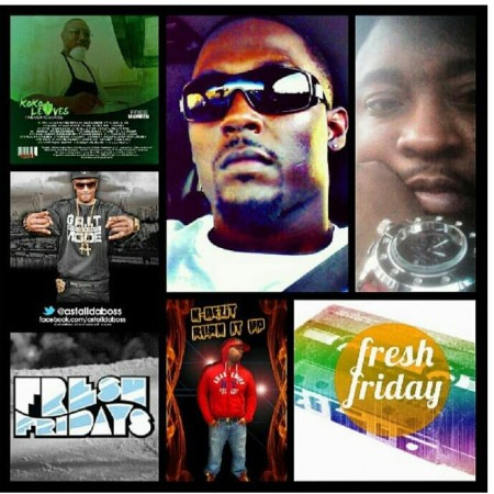 Fresh-Friday-Photo-Grid-A-Stall