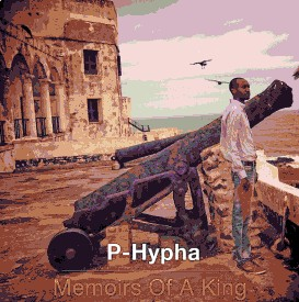 P-Hypha-New-Cover