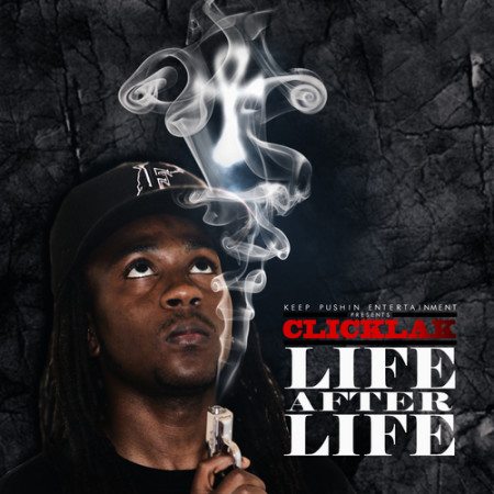 ClicKlak_Life_After_Life-front-large