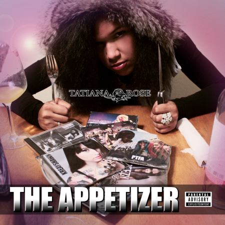 THE-APPETIZER-CD-COVER-UPLOAD