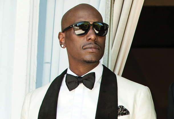 tyrese-tgt