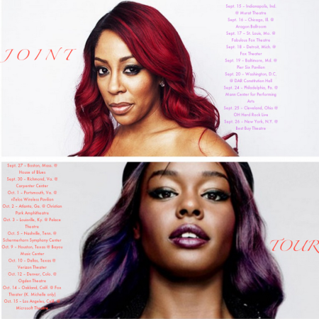 K-Michelle-Azealia-Banks-Joint-Tour