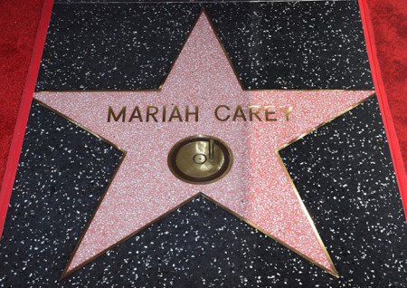 mariah-walk-of-fame-10